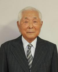 理事長 久保田 奉幸